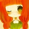 Ametoyuki's avatar