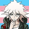 AmetrineAngel's avatar