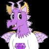 AmetrineDragon's avatar