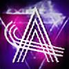AmetrineJewel's avatar