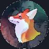 Ametriss's avatar