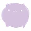 ametto's avatar