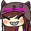 AmetuerArtist15's avatar
