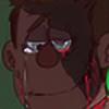 AmeUchikina-Chan's avatar