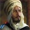 ameur92makhloufi's avatar