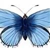 AmevelloBlue's avatar