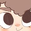 Amevy-R8's avatar