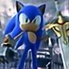Amex23's avatar