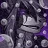 amex230's avatar