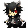 AmeYa94's avatar