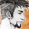 Ameyama's avatar