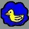ameyasha's avatar