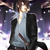 AMEYATELANG's avatar