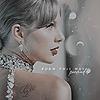 Ameysia's avatar