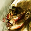 AMEZCUA's avatar