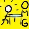 AmfAnnie's avatar