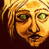 Amfibic's avatar