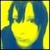 AmfibiefiskenLarry's avatar