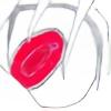 Amfilbi's avatar