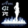 AmGiPi's avatar