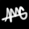 amguinn's avatar
