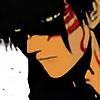 Amhal45's avatar