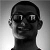 amhaley's avatar