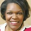 amhamp's avatar