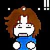 Amhet1's avatar