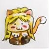 Ami--Kouki's avatar
