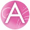 ami-89's avatar