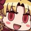 Ami-chan1998's avatar