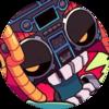 Ami-Dark's avatar