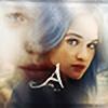 Ami-Diggory's avatar