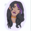 ami-harris's avatar