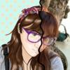 ami-mercury's avatar