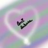 Ami-Sakura's avatar