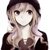 Ami-Sakurai's avatar