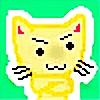 ami2414's avatar