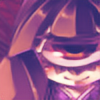ami24682's avatar