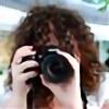ami5's avatar