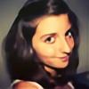 ami998's avatar