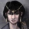 AmiaArts's avatar