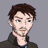 Amianas's avatar
