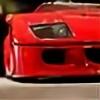 Amiant92's avatar
