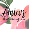 Amiasdesign's avatar