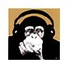 Amiberaisen's avatar