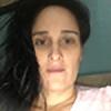 amiblackwelder's avatar