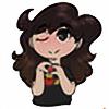 AmiBunny's avatar