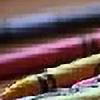 amicablecrayon's avatar